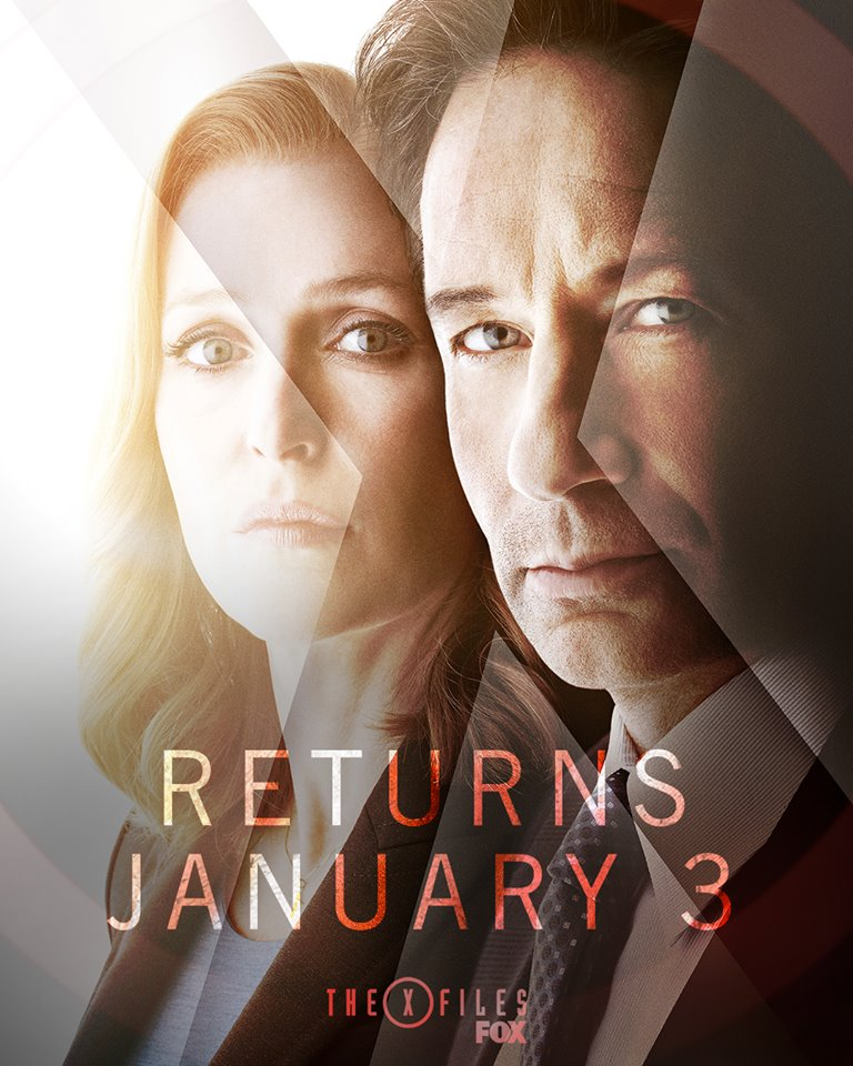Сериал дата выхода 2018
