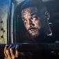 Netflix опубликовали финальный трейлер боевика