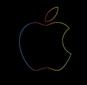 Ничего себе: Apple собрались выкупить Netflix