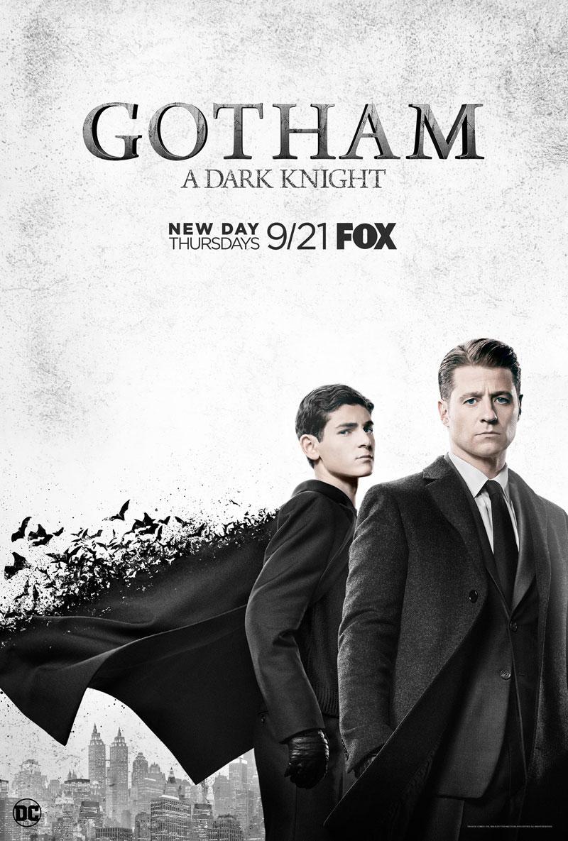 Fox оголосили про закриття серіалу