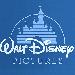 Студія Walt Disney каже «Ні» казкам!