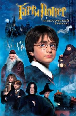 Режиссеры Гарри Поттера назвали любимые сцены из фильмов