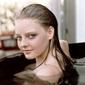 Джоди Фостер хочет переснять украинский фильм