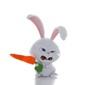 Кролик у новому трейлері