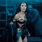 Компанія Warner Bros. викупила цілу бібліотеку знаменитих фільмів
