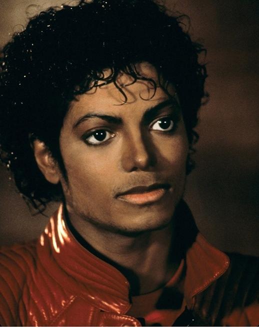 Поділилися деталями документального фільму про Майкла Джексона