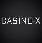 Игровые автоматы Х-казино – ваше путешествие в мир азарта