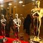 Американська кіноакадемія оголосила імена акторів, які вручатимуть