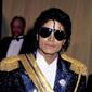 Радіо ВВС відмовилося запускати пісні Майкла Джексона