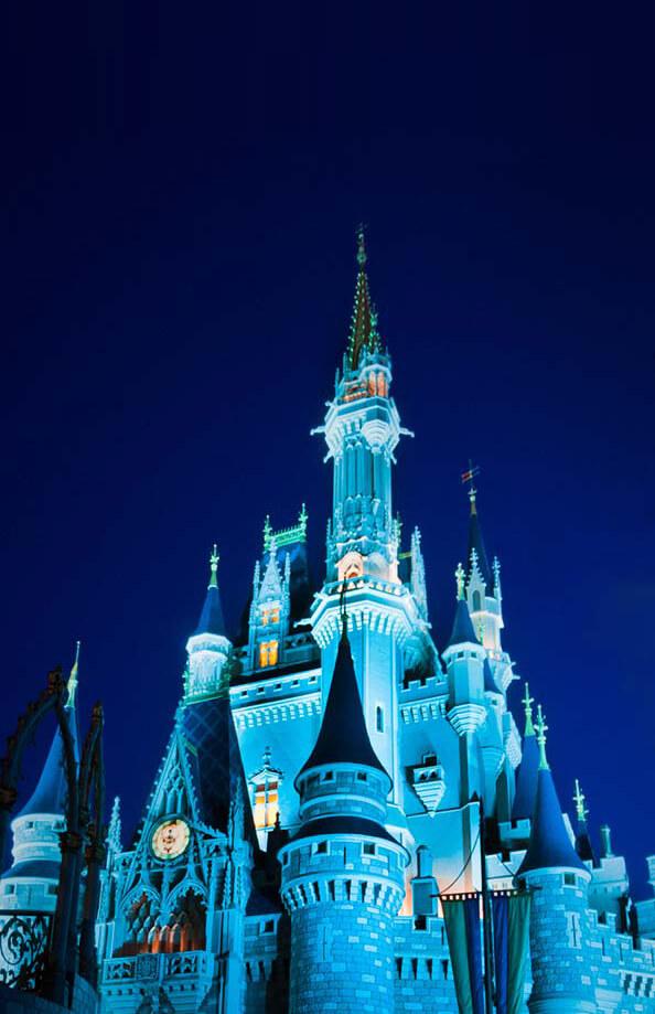 Офіційно: Disney придбали 21st Century Fox