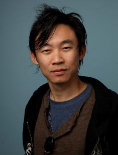 Джеймс Ван зібрався екранізувати роман Стівена Кінга