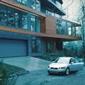 Дома из фильмов, в  которых мы хотели бы жить