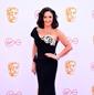 BAFTA TV — 2019: объявили лучшие сериалы года