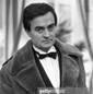 В Париже умерла звезда фильмов об Анжелике