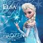 Disney опубликовали постер