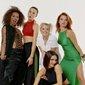 Spice Girls начали работу над мультиком о себе