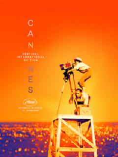 Оголосили дати Каннського кінофестивалю 2020 року