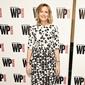 Компании Warner Bros. впервые возглавила женщина