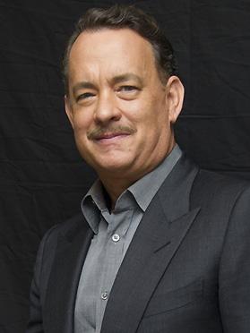 Том Хенкс у трейлері фільму