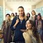 Netflix выпустили трейлер фильма