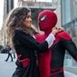 Sony и Marvel могут договориться о судьбе Человека-Паука