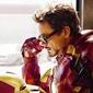 Роберт Дауні-мл. розповів про життя без Marvel