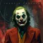 Warner Bros. прокоментували скандал навколо