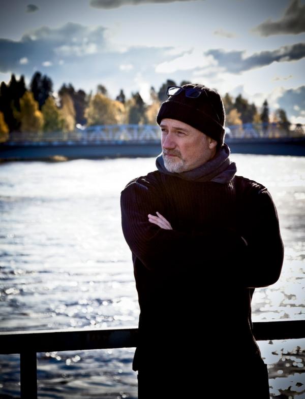 Объявили актеров нового фильма Дэвида Финчера