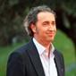 Паоло Соррентіно почав роботу над серіалом для НВО