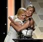 Объявили победителей премии Hollywood Film Awards