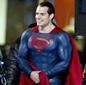 Генрі Кавілл не планує прощатися з Суперменом