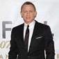 Дэниел Крейг прокомментировал свое участие в фильмах о Бонде