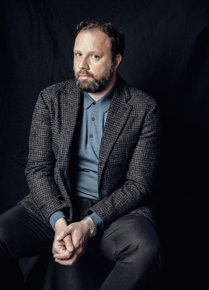 Йоргос Лантимоса экранизирует историю семьи Рокфеллеров