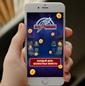 Казино Вулкан vulcan-kazino.com.ua – лучшие игры на вашем телефоне