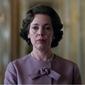 Олівія Колман зіграє вбивцю у серіалі НВО