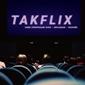 В Украине запустят онлайн-сервис для просмотра фильмов