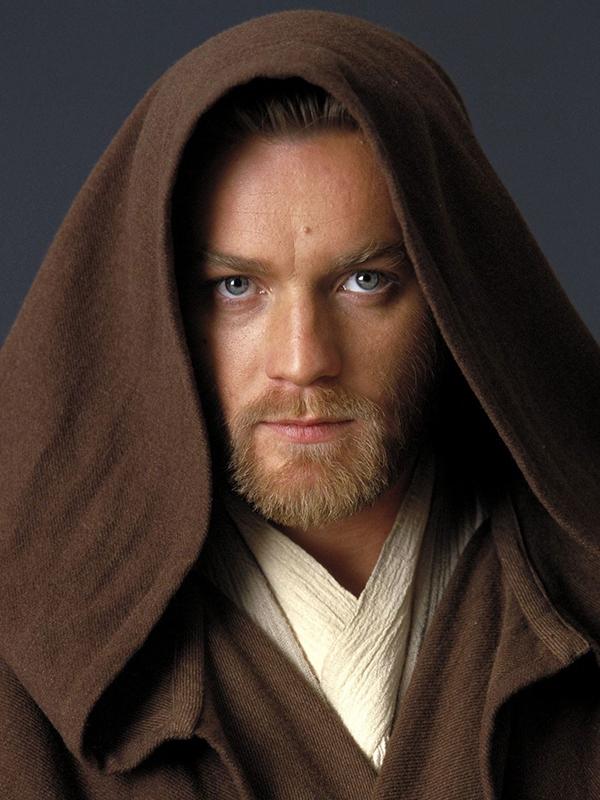 Lucasfilm снова отложили сериал о Оби-Ване Кеноби