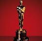 Опубликовали традиционный фото номинантов на