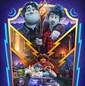 Новый мультфильм Pixar покорил бокс-офис проката