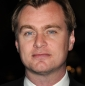 Крістофер Нолан попросив врятувати кінотеатри від банкрутства