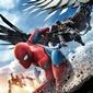 Sony работают над двумя фильмами о Человеке-пауке