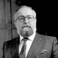 Умер Кшиштоф  Пендерецкий - автор музыки к