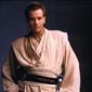Серіал про Обі-Ван Кенобі довелося відкласти