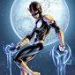 Marvel готується екранізувати історію супергероя Нова