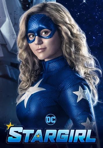 The CW продовжили серіал