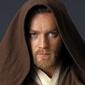 Disney заговорили про зйомки серіалу про Обі-Вана Кенобі