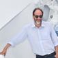 Лука Гуаданиньо станет председателем жюри в Сан-Себастьяне