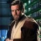 Когда начнутся съемки сериала о Оби-Ван Кеноби