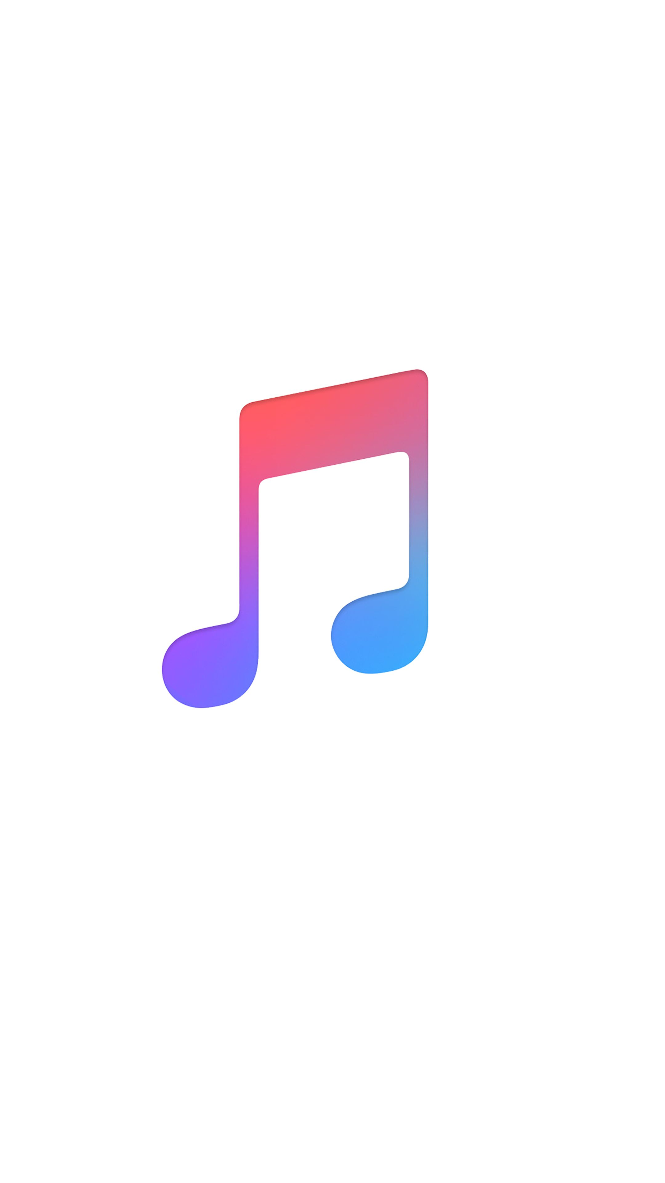 Apple Music зняли оперу на iPhone