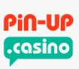 Pin Up Casino – мир настоящего азарта